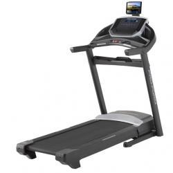 ProForm Power 575i Treadmill