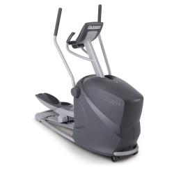 Q35x Elliptical Cross Trainer
