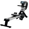 R-400 Rowing Machine