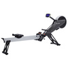 R-500 Rowing Machine