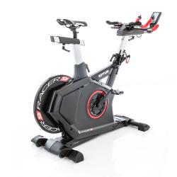 Racer 9 Indoor Cycle