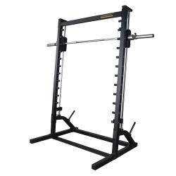 Roller Smith Machine