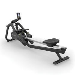 Rower (AR11)