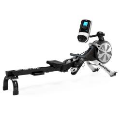 NordicTrack RW850 Rowing Machine