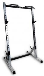 RWF Heavy Duty Half Rack