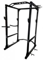 RWF Heavy Duty Power Cage