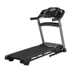 NordicTrack S50 Treadmill