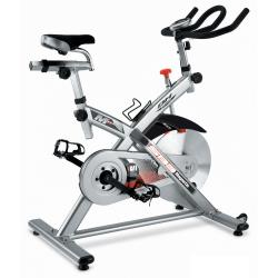 SB3 Light Commercial Magnetic Indoor Cycle