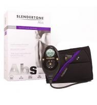 Slendertone Premium Abs Female