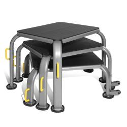 Small Plyometric Platform