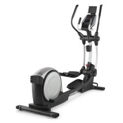 ProForm Smart Strider 495 CSE Elliptical Crosstrainer