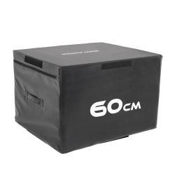 Soft Plyo Box 60cm