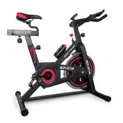 SP.IC14 Indoor Studio Cycle