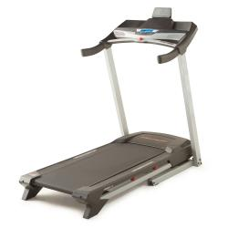 Sport 5.0 Folding Treadmill