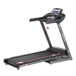 Sprint T300 Folding Treadmill