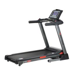 Sprint T700 Folding Treadmill