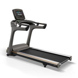 T70 Treadmill with XER Console