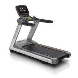 T7xe Treadmill with Virtual Active