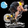 Pro-Form Le Tour de France PRO 5.0 Indoor Cycle