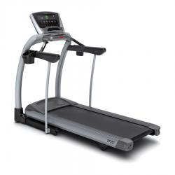 TF20 Folding Treadmill with TOUCH Console