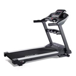 Sole Fitness TT8 Treadmill