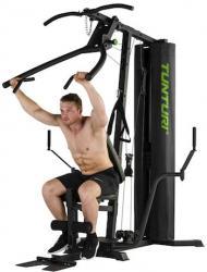 Tunturi HG40 Home Gym
