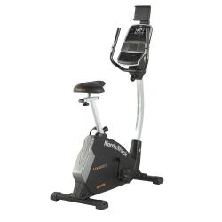 NordicTrack VX650 Upright Bike