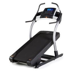 NordicTrack X9i Incline Trainer