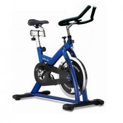 York 1000-SC Indoor Cycle
