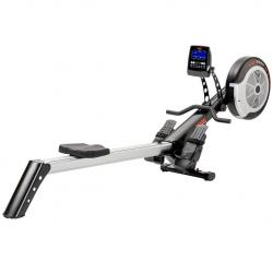York R301 Rowing Machine